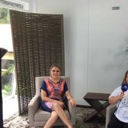 Psicologa em Manaus
